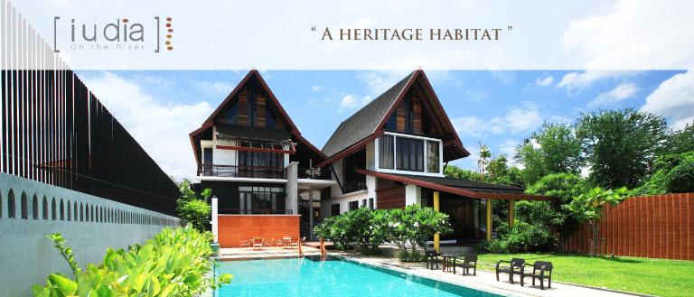 Villa Manda Koh Samui