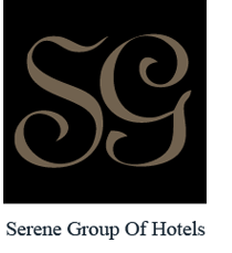 The Serene Group of Hotels
